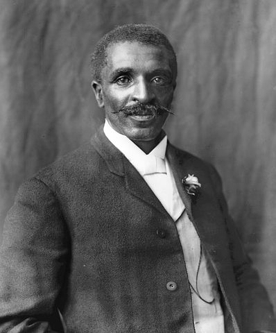 george-washington-carver-393757__480[1]